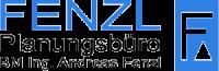 Planungsbüro BM Ing. Andreas Fenzl Logo